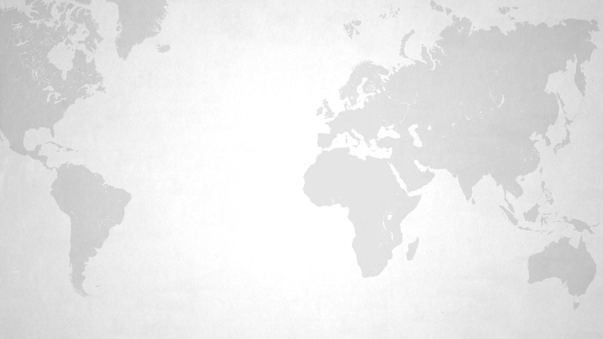bg-site-mapa3